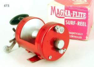 AUTO-FLITE_MAGNA_FLITE_FISHING_REEL_007