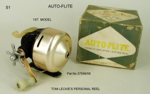 AUTO-FLITE_MAGNA_FLITE_FISHING_REEL_008