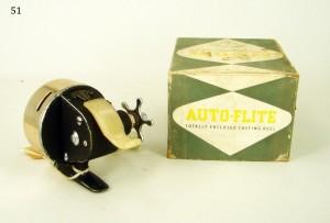 AUTO-FLITE_MAGNA_FLITE_FISHING_REEL_008a