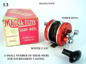 AUTO-FLITE_MAGNA_FLITE_FISHING_REEL_011