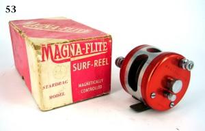 AUTO-FLITE_MAGNA_FLITE_FISHING_REEL_012