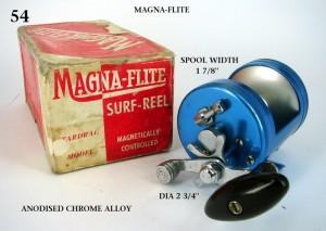 AUTO-FLITE_MAGNA_FLITE_FISHING_REEL_013