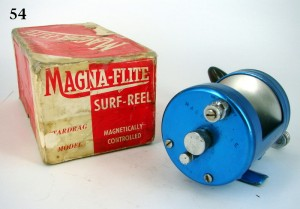 AUTO-FLITE_MAGNA_FLITE_FISHING_REEL_014