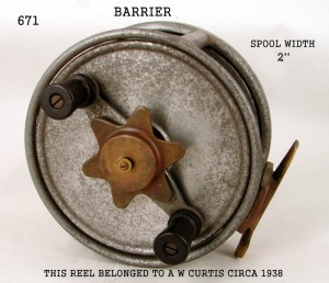 BARRIER_FISHING_REEL_002