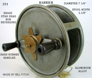 BARRIER_FISHING_REEL_004