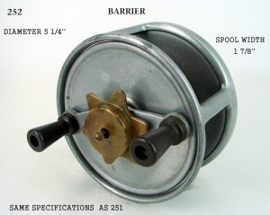 BARRIER_FISHING_REEL_006