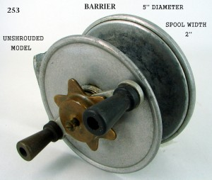 BARRIER_FISHING_REEL_008