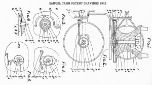 CAMM_FISHING_REEL_004