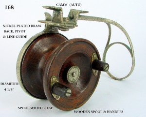 CAMM_FISHING_REEL_005