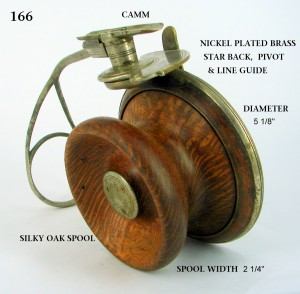 CAMM_FISHING_REEL_008