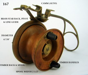 CAMM_FISHING_REEL_009
