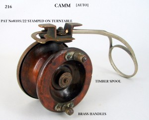 CAMM_FISHING_REEL_011
