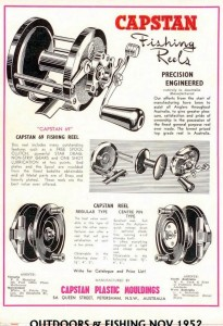 CAPSTAN_FISHING_REEL_004a