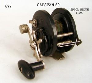 CAPSTAN_FISHING_REEL_005