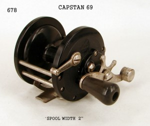 CAPSTAN_FISHING_REEL_007