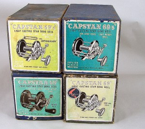 CAPSTAN_FISHING_REEL_009