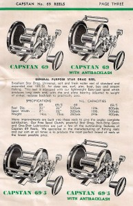 CAPSTAN_FISHING_REEL_009a