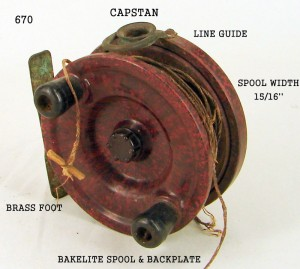 CAPSTAN_FISHING_REEL_014