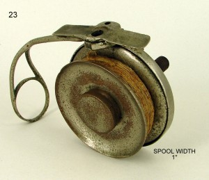 CELOX_VELOX_FISHING_REEL_008