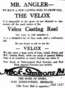 CELOX_VELOX_FISHING_REEL_008a