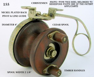 CHRISTENSEN_FISHING_REEL_001a