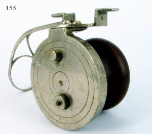 CHRISTENSEN_FISHING_REEL_001b