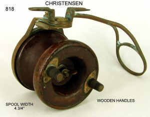 CHRISTENSEN_FISHING_REEL_003