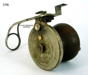 CHRISTENSEN_FISHING_REEL_017