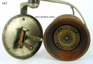 CHRISTENSEN_FISHING_REEL_020