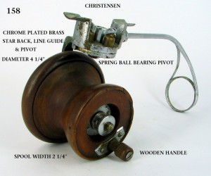 CHRISTENSEN_FISHING_REEL_021