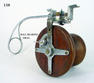 CHRISTENSEN_FISHING_REEL_022