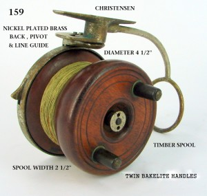 CHRISTENSEN_FISHING_REEL_023