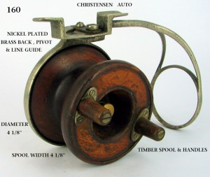 CHRISTENSEN_FISHING_REEL_025