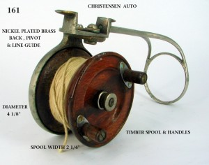 CHRISTENSEN_FISHING_REEL_027