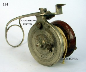 CHRISTENSEN_FISHING_REEL_028