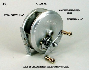 CLASMI_FISHING_REEL_002