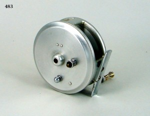 CLASMI_FISHING_REEL_003
