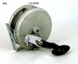 CLASMI_FISHING_REEL_004