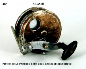 CLASMI_FISHING_REEL_006
