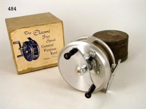 CLASMI_FISHING_REEL_008