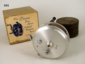 CLASMI_FISHING_REEL_009