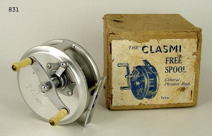 CLASMI_FISHING_REEL_011