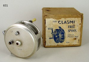 CLASMI_FISHING_REEL_012