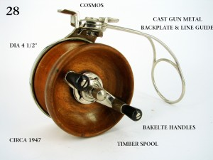 COSMOS_FISHING_REEL_001a