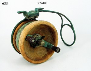 COSMOS_FISHING_REEL_002