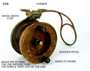 COSMOS_FISHING_REEL_006