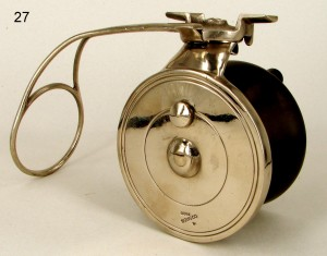 COSMOS_FISHING_REEL_008a