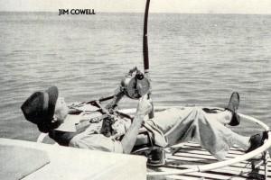 COWELL_FISHING_REEL_009