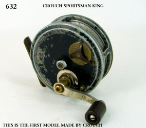 CROUCH_FISHING_REEL_004