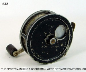 CROUCH_FISHING_REEL_005